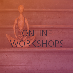 online-workshops