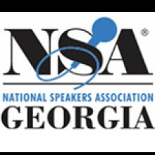 NSA Georgia